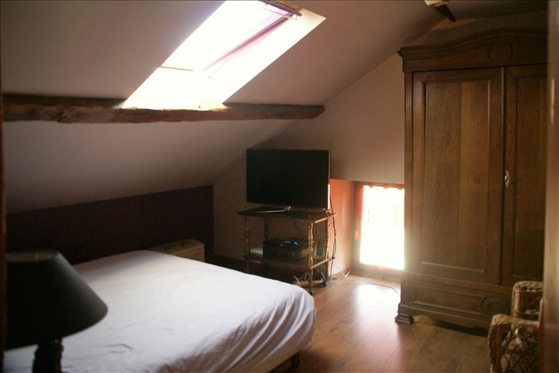 Rental house / villa Quimperle 920€ CC - Picture 7