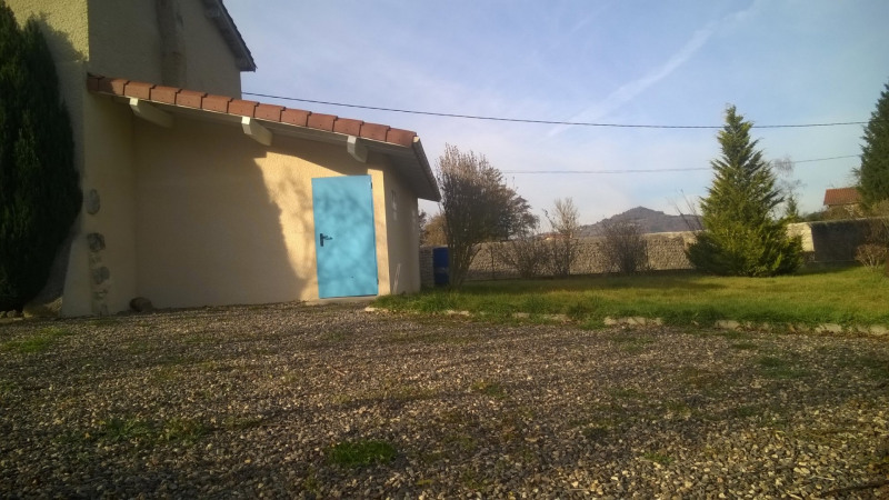 Sale house / villa St vincent 110 000€ - Picture 7