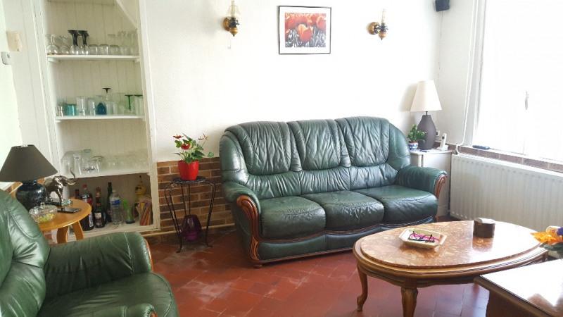 Venta  casa Beauvais 143000€ - Fotografía 3
