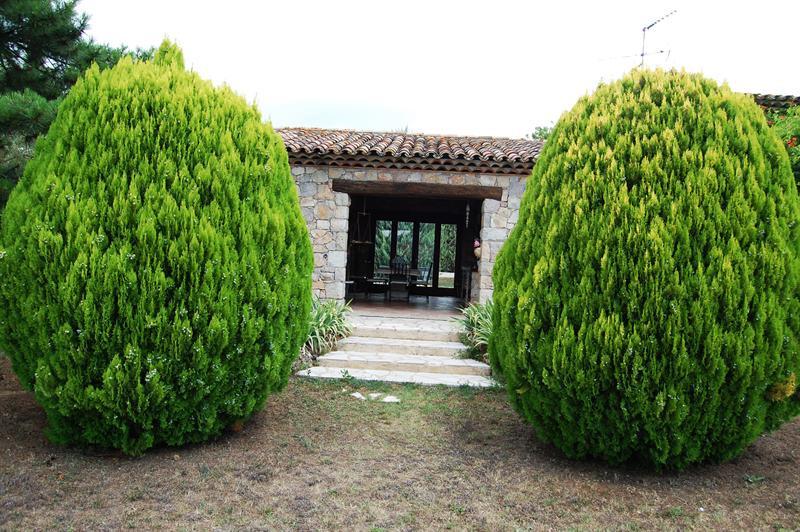 Vente de prestige maison / villa Fayence 1100000€ - Photo 8