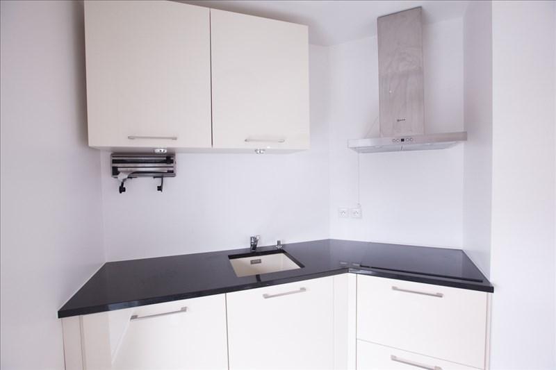 Verhuren  appartement Vitry sur seine 1230€ +CH - Foto 4