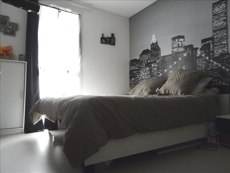 Vente appartement St ouen l aumone 169000€ - Photo 3