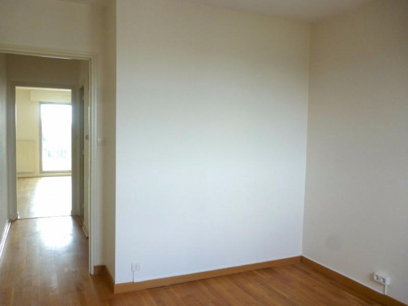 Rental apartment Nantes 695€ CC - Picture 3