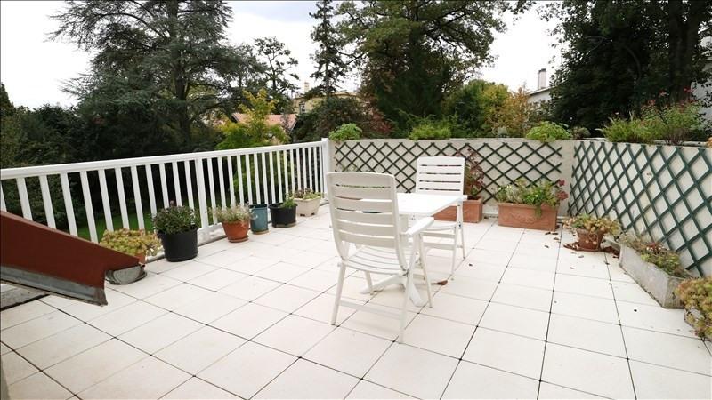 Vente de prestige maison / villa Garches 1515000€ - Photo 6