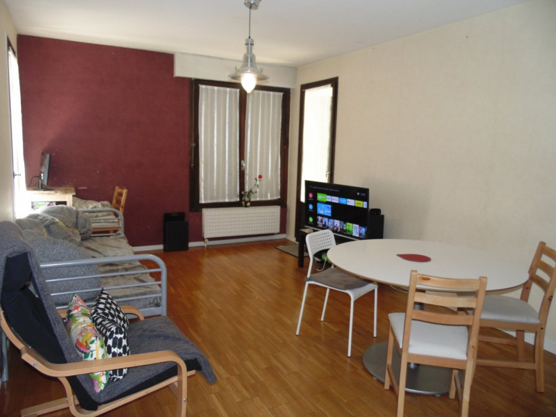 Sale apartment Gieres 195000€ - Picture 4