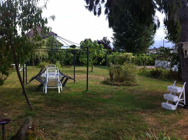 Vente maison / villa Secteur le chatelet 238000€ - Photo 9