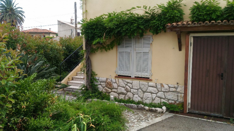 Affitto casa Cagnes sur mer 1800€ CC - Fotografia 13