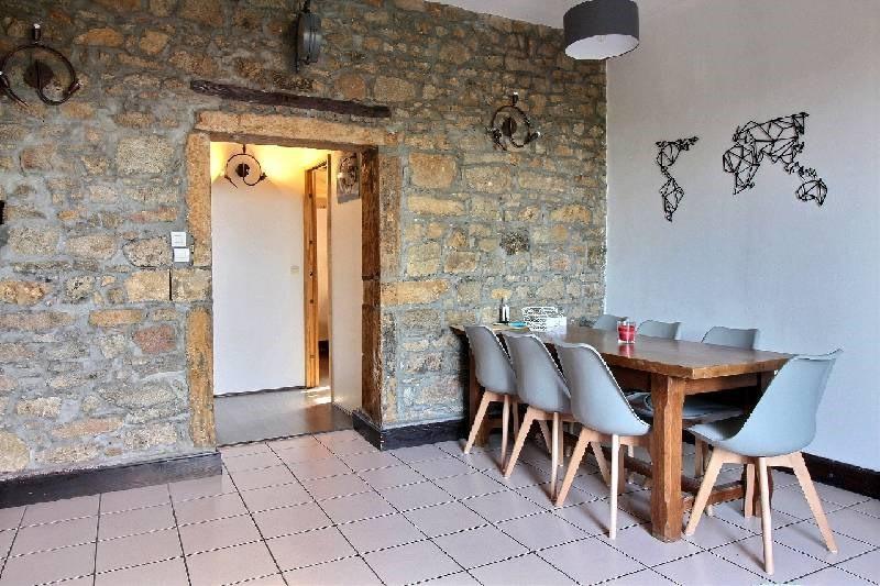 Vente appartement Irigny 119000€ - Photo 1