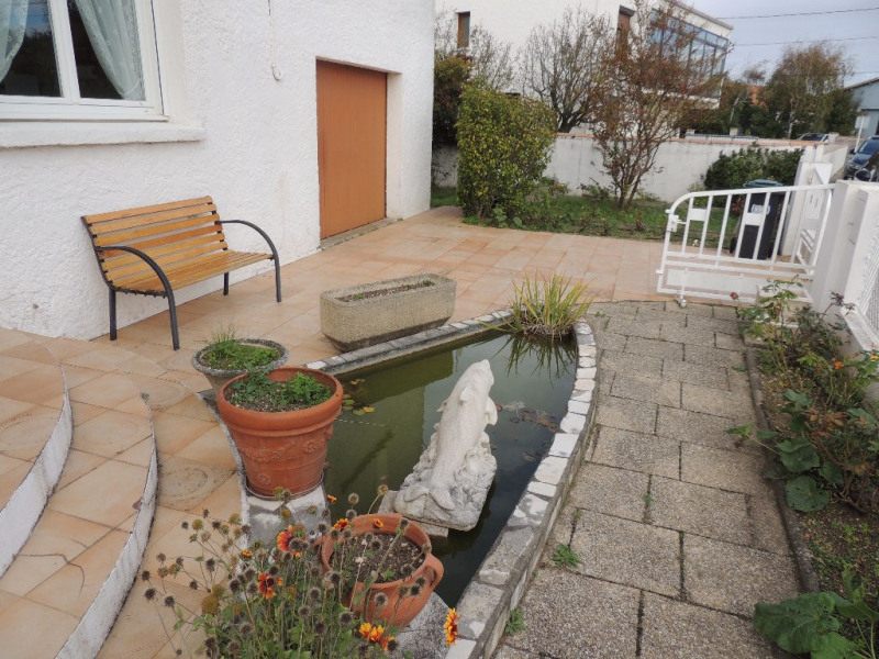 Sale house / villa Royan 314 500€ - Picture 18