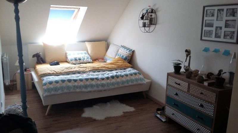 Location appartement Angers 720€ CC - Photo 1