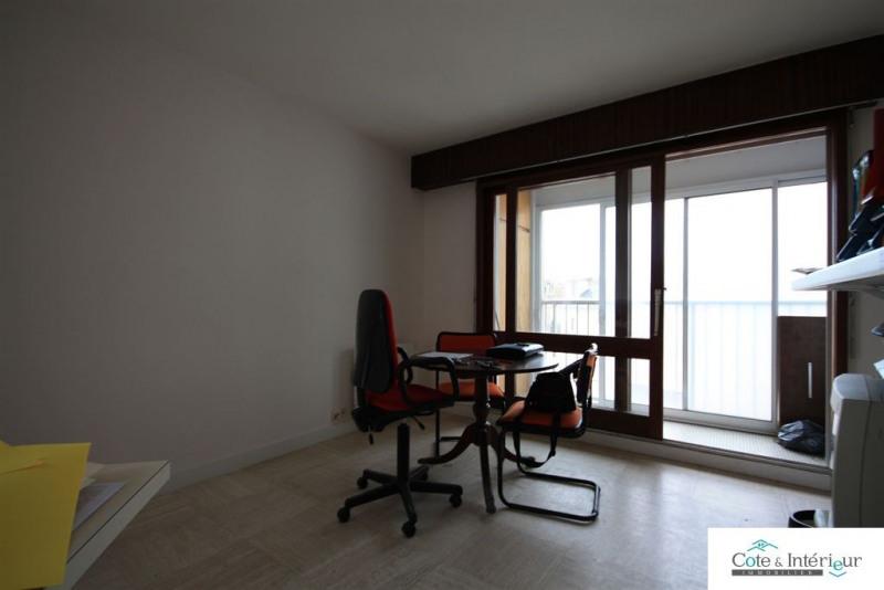 Sale apartment Les sables d olonne 132000€ - Picture 3