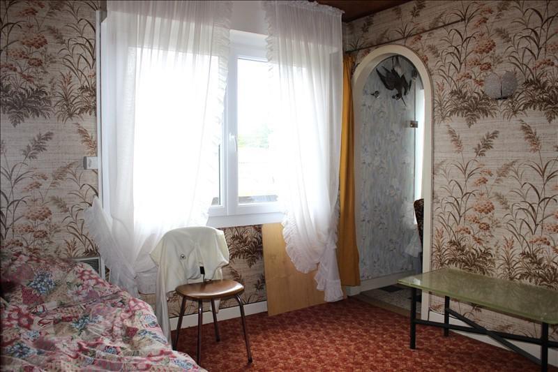 Vente maison / villa Quend plage les pins 163000€ - Photo 4