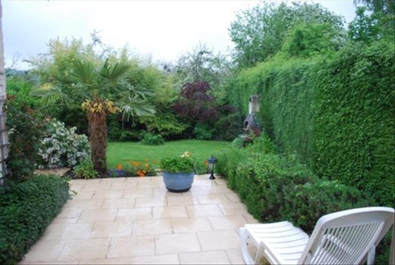 Sale house / villa Cabourg 348000€ - Picture 6