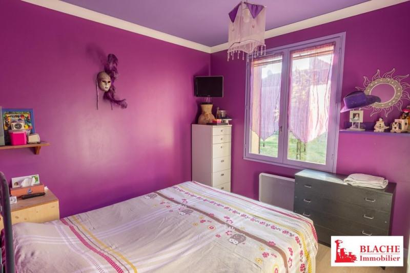 Sale house / villa Grane 254000€ - Picture 7