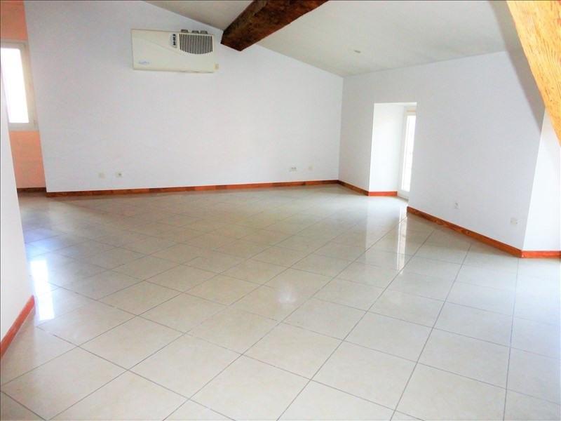 Venta  apartamento Port vendres 165000€ - Fotografía 3