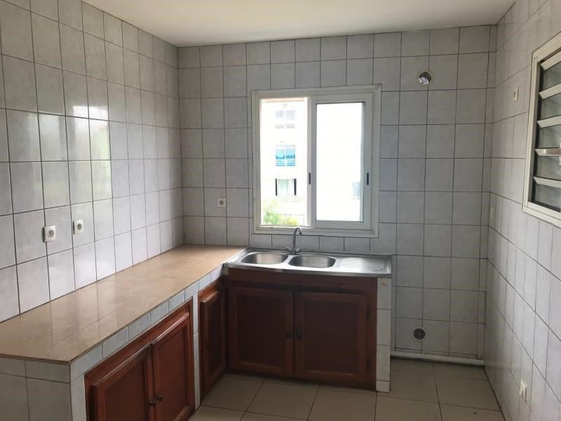 Vente appartement St andre 115000€ - Photo 3