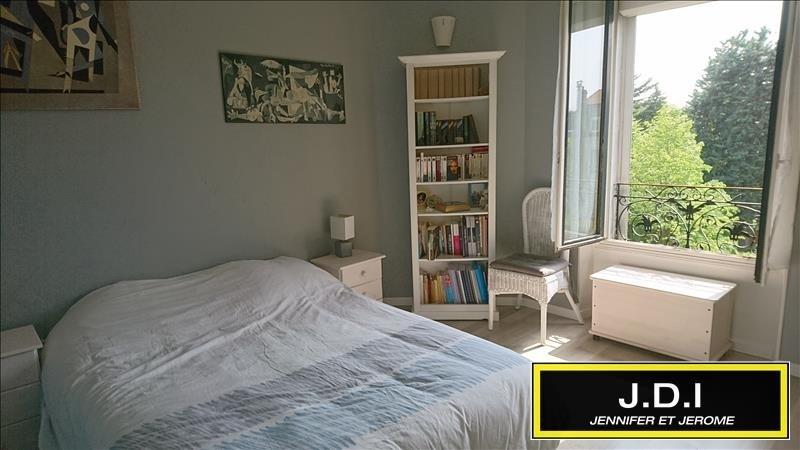 Vente appartement Enghien les bains 320000€ - Photo 7