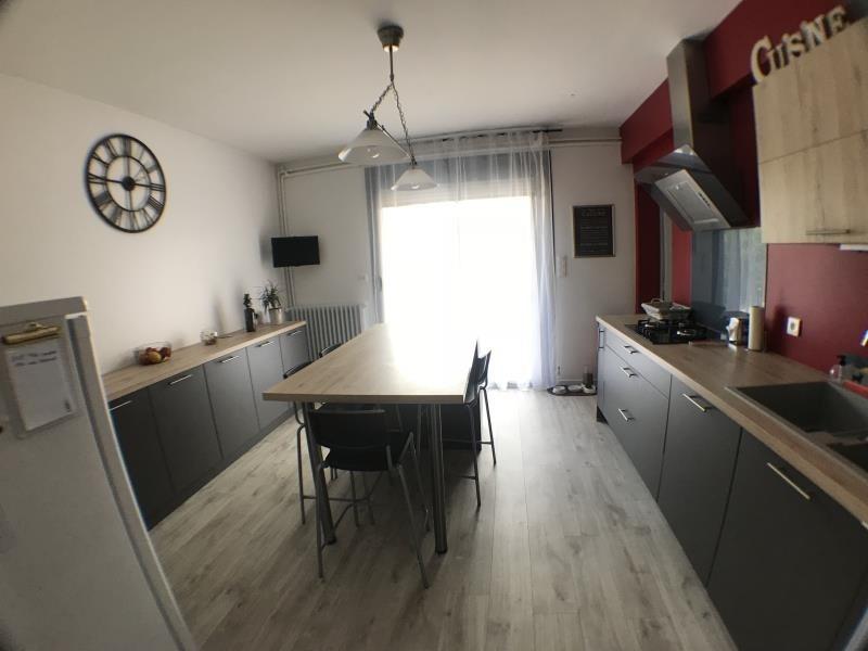 Vente maison / villa Montauban 350000€ - Photo 5