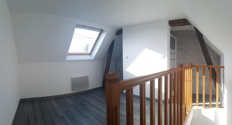 Location appartement Evreux 525€ CC - Photo 2