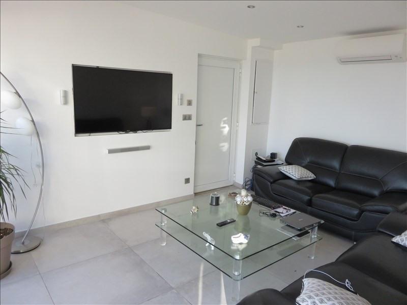 Vente loft/atelier/surface Bandol 498900€ - Photo 5