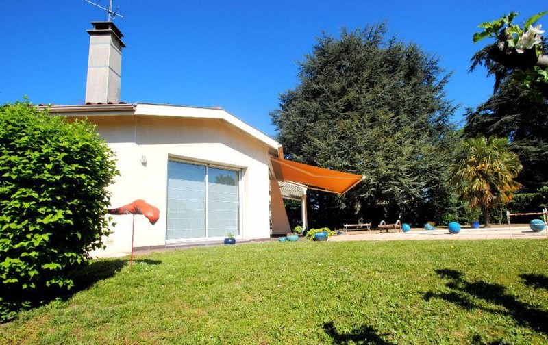 Vente maison / villa Genay 550 000€ - Photo 2
