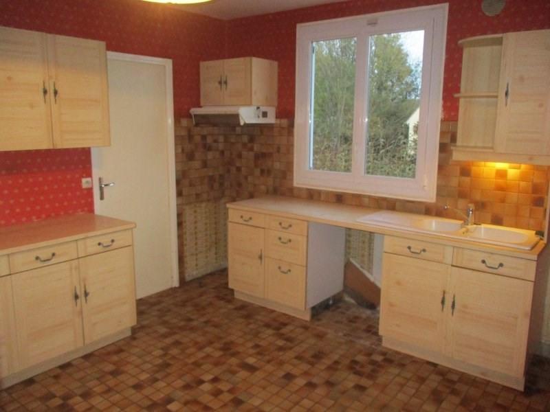 Sale house / villa Villers cotterets 196000€ - Picture 2