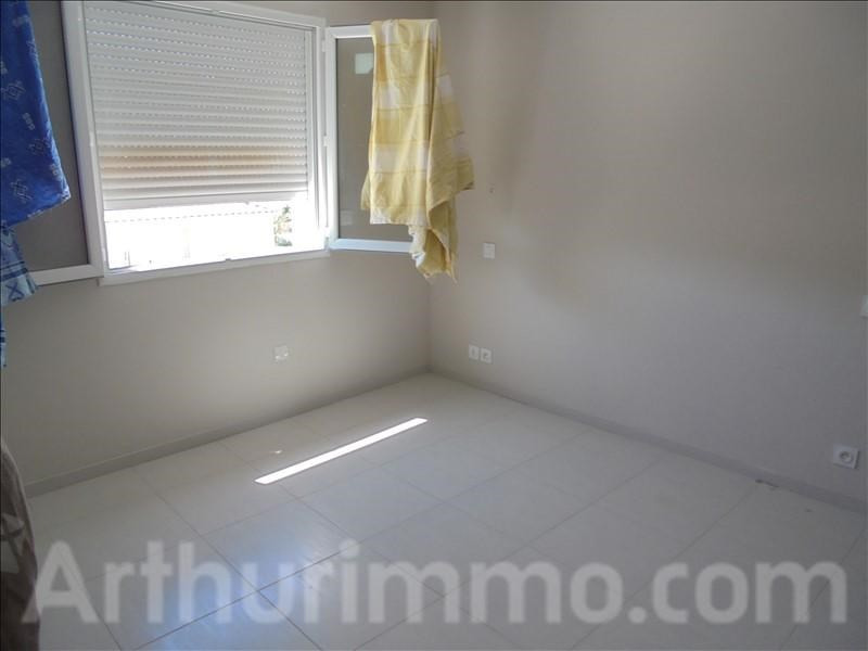Vente maison / villa Clermont l herault 245000€ - Photo 8