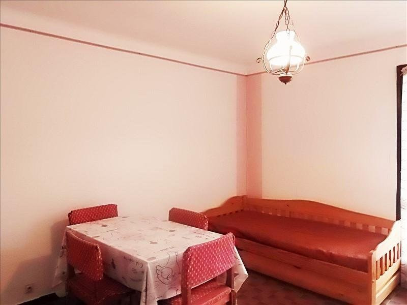 Vente appartement Giens 96300€ - Photo 3
