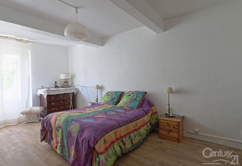 Deluxe sale house / villa Toulouse 559000€ - Picture 7