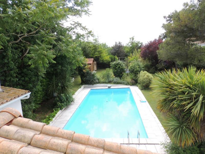 Vente de prestige maison / villa Vaux sur mer 822500€ - Photo 16