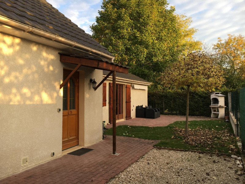 Vente maison / villa Châlons-en-champagne 178500€ - Photo 5
