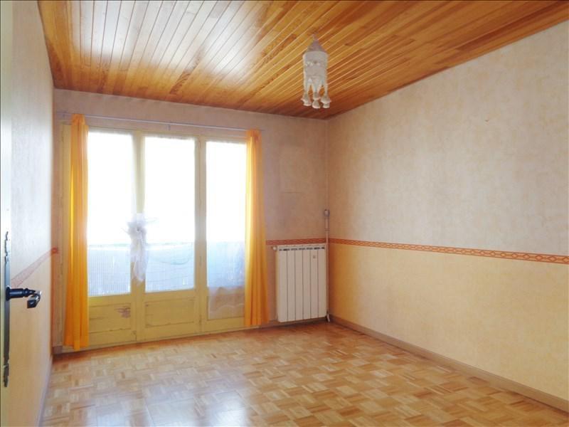 Rental apartment Toulon 655€ CC - Picture 5