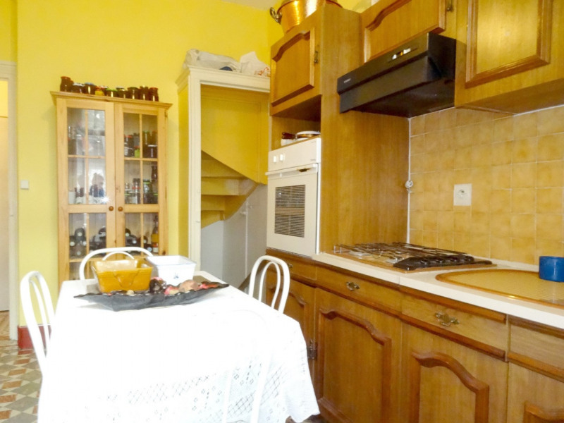 Vente maison / villa Agen 199 000€ - Photo 13