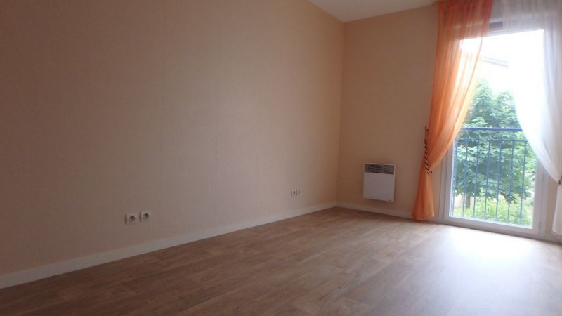 Location appartement Ramonville-saint-agne 715€ CC - Photo 8