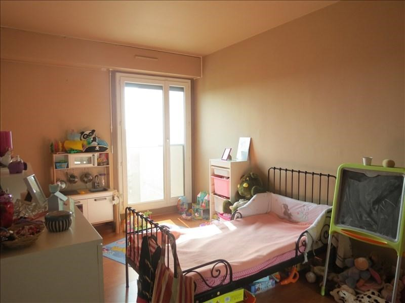 Vente appartement St leu la foret 169 000€ - Photo 5