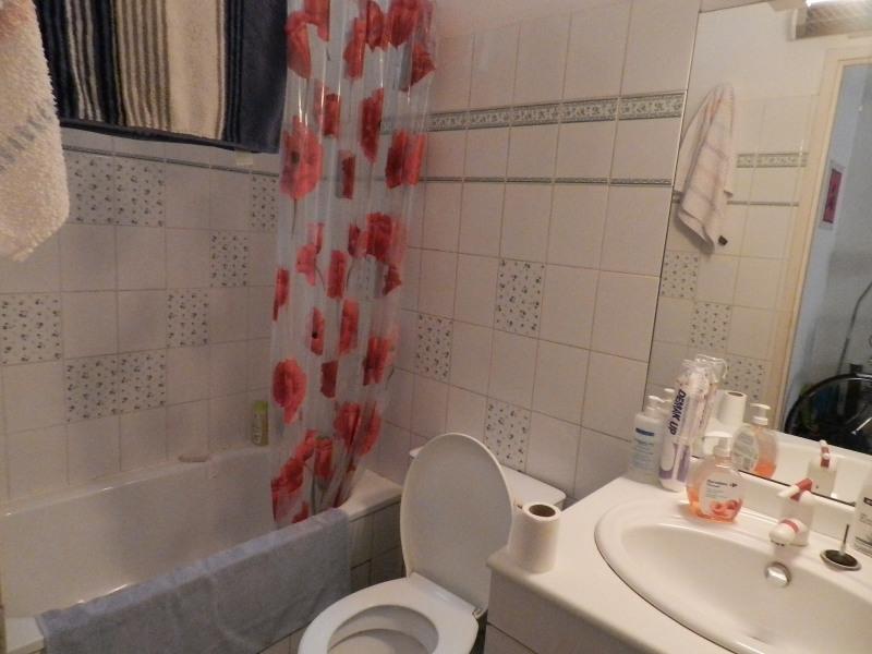 Rental apartment Toulouse 434€ CC - Picture 3