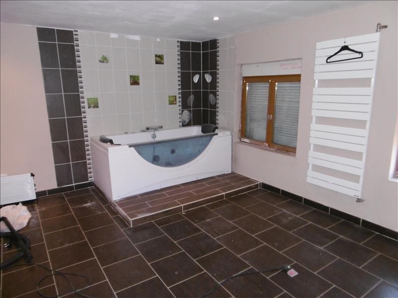 Vente maison / villa Ecourt st quentin 156750€ - Photo 6