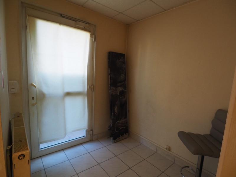 Vente bureau Melun 110000€ - Photo 5