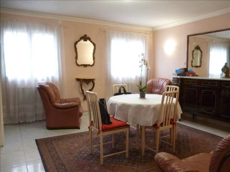 Vente maison / villa Maisons alfort 463000€ - Photo 7