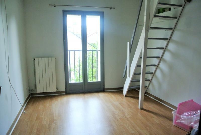 Vente maison / villa Pierrelaye 399000€ - Photo 8