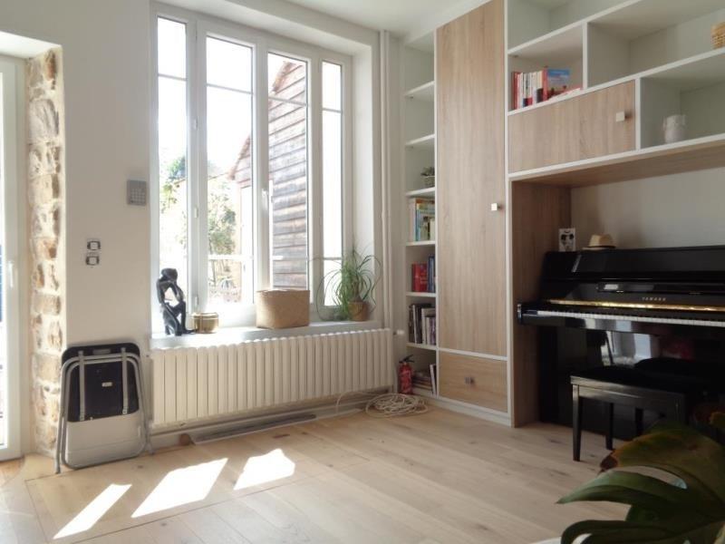 Sale house / villa Bois le roi 349000€ - Picture 8