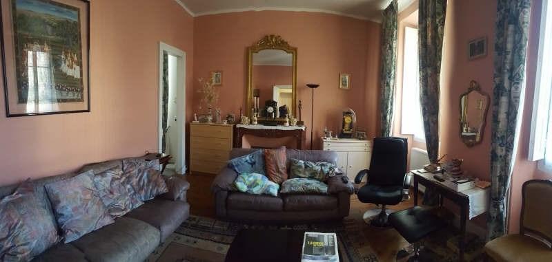 Vente maison / villa Bagneres de luchon 336000€ - Photo 14