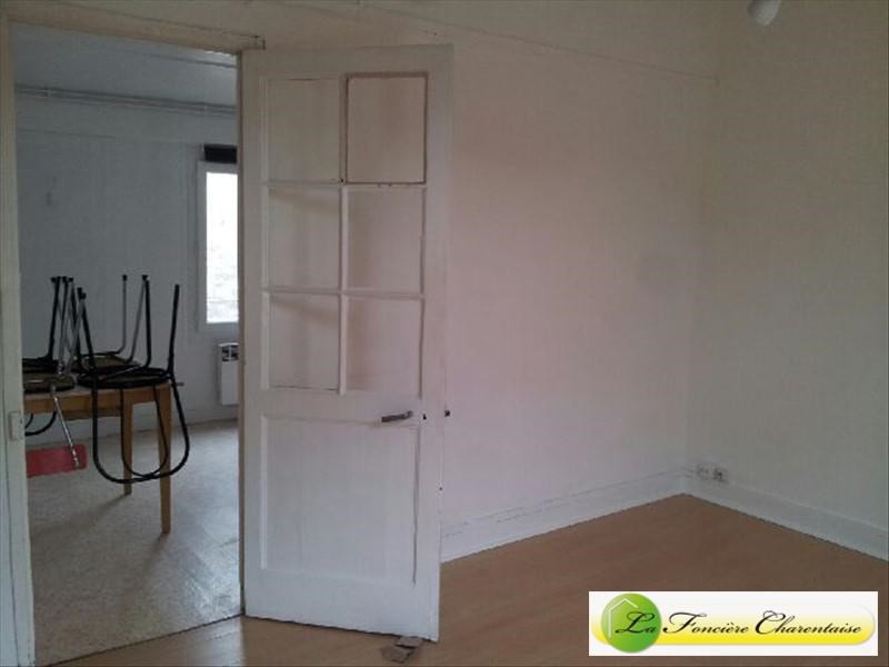 Investment property building Angouleme 240750€ - Picture 7