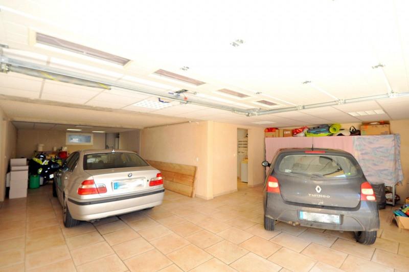 Sale house / villa Pecqueuse 635000€ - Picture 21
