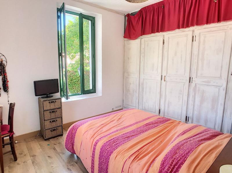 Vendita casa Cagnes sur mer 430000€ - Fotografia 12