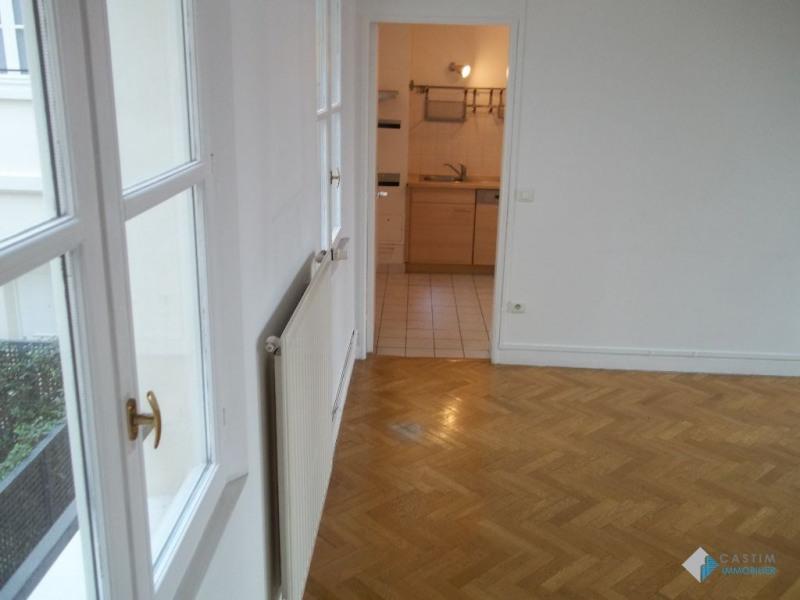 Location appartement Paris 3ème 1782€ CC - Photo 8