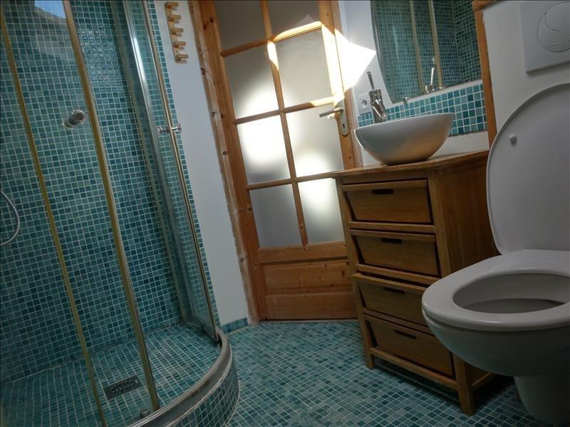 Investment property apartment Asnieres sur seine 190000€ - Picture 5