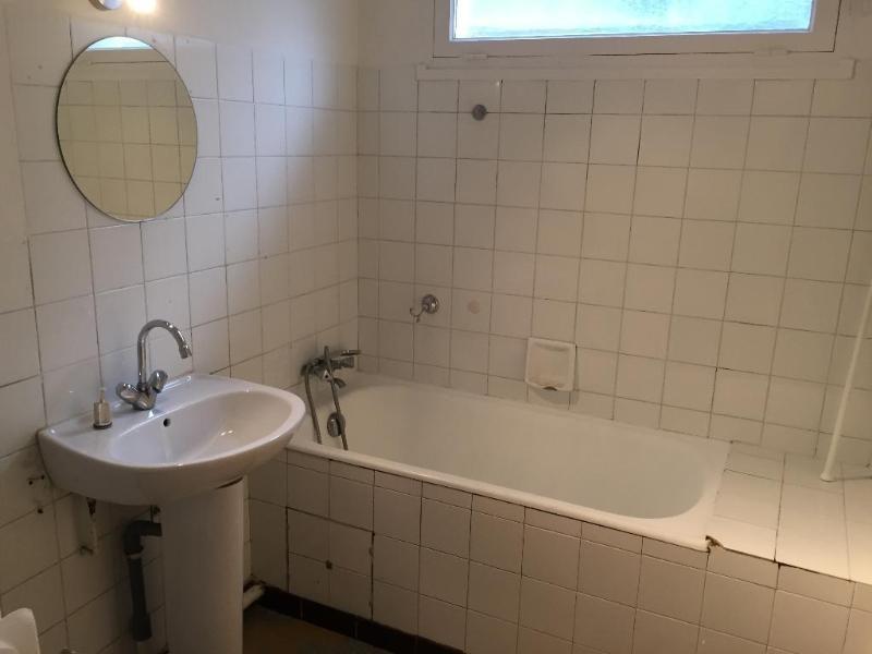 Location appartement Aix en provence 809€ CC - Photo 5