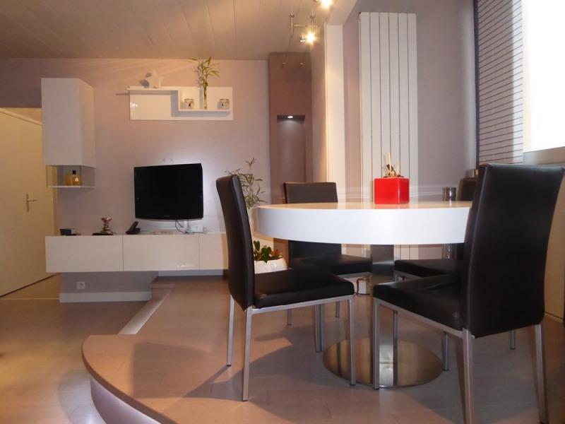 Alquiler vacaciones  apartamento Biscarrosse 270€ - Fotografía 3