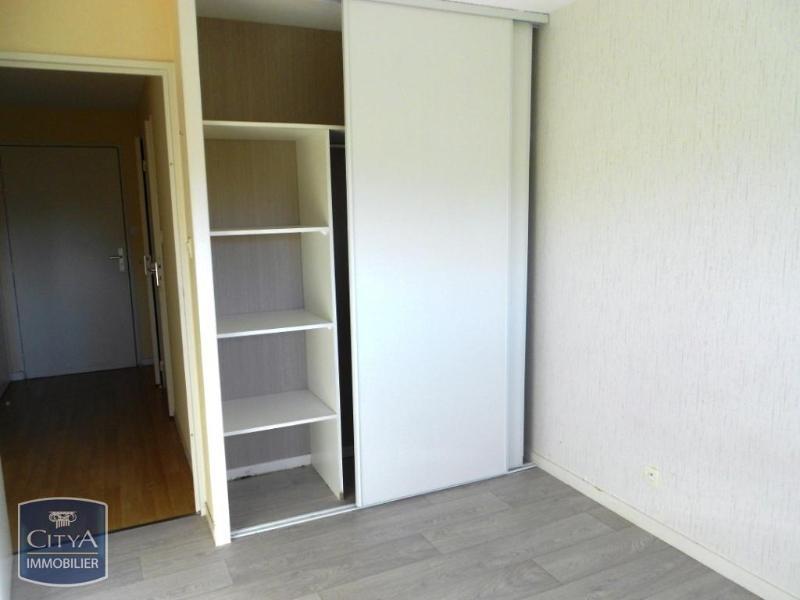 Produit d'investissement appartement Lannion 72000€ - Photo 6